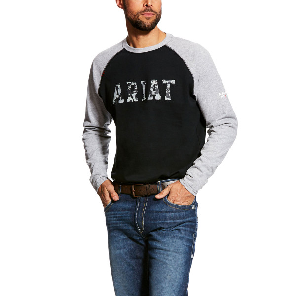 Ariat Clothing   Outdoor Lifestyle Apparel   Contractors