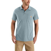 f30eba6d Work Shirts for Men | Short Sleeve, Polo, Long Sleeve & Button Up
