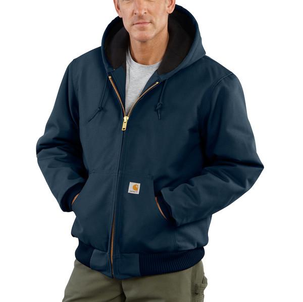 Men's Workwear Jackets | Outdoor Work Coats for Men