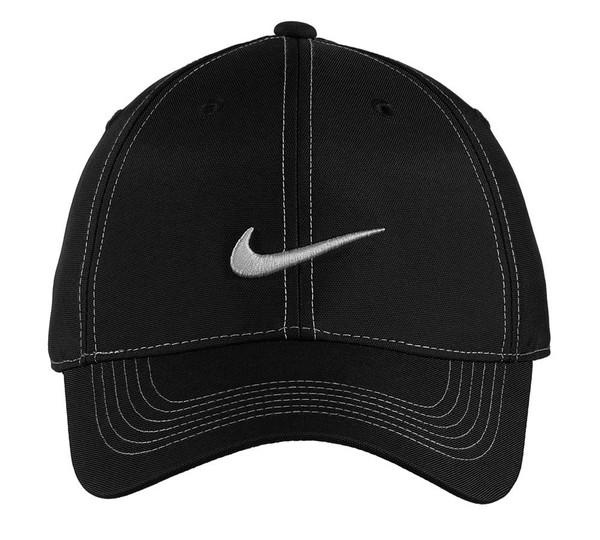 Nike Golf Swoosh Front Cap. (0) No Reviews yet e9290eae826