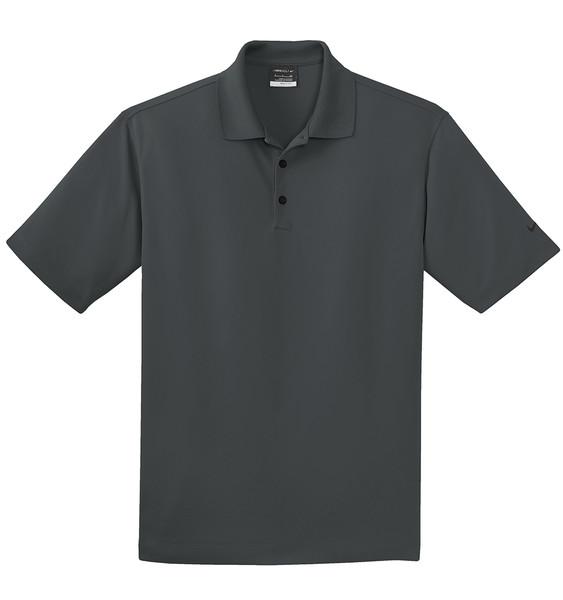 1d5379722 Nike Golf Dri-FIT Micro Pique Polo