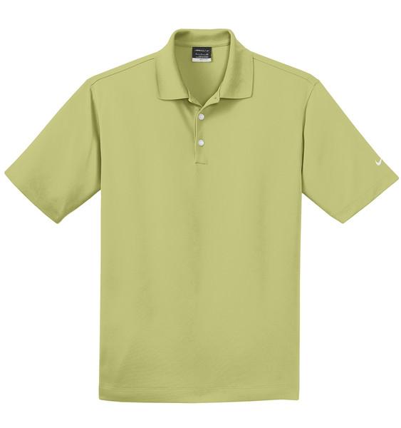 1bfdd7c8 Nike Golf Dri-FIT Micro Pique Polo | Nike 363807 Polyester Polo Shirt