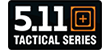 5.11 Tactical image