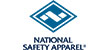 National Safety Apparel image