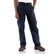 741e03947a5a Quick View · Carhartt Flame-Resistant Canvas Cargo Pant
