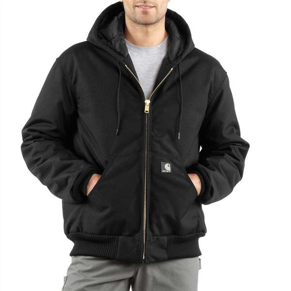 5331d0dfd0f6e Carhartt J133 Extremes Active Jacket
