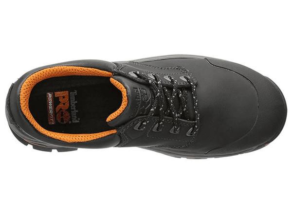 dd746c73027 Timberland PRO Stockdale Alloy Toe Work Shoes