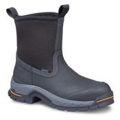 b7a63481b0a Workwear Boots | Safety Work Boots Online | Contractors Clothing Co.