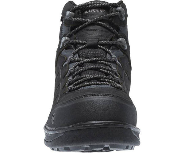 c3830f487ef Wolverine Edge LX EPX™ Carbonmax Work Boot